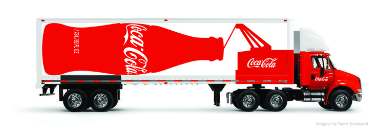 coca-cola-summer-cans-soft-drinks-truck-turner-duckworth-WMH