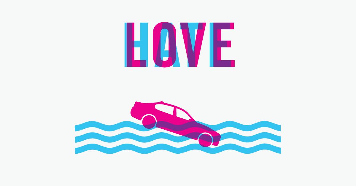 LOVE-HATE-TOPGEAR-FACEBOOK-WMH-WEB