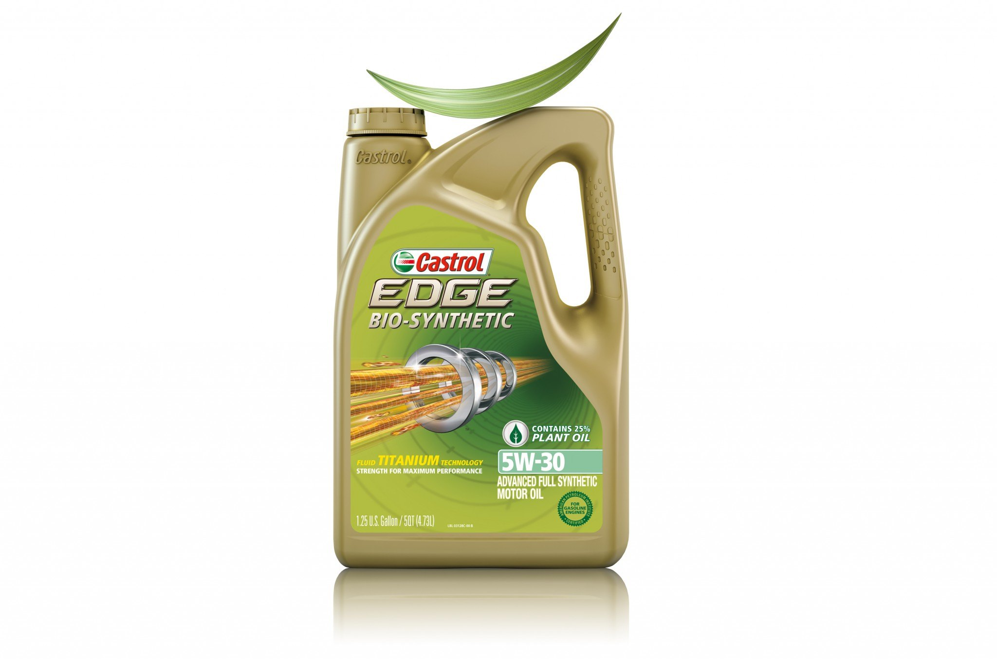 wmh_castrol_edge_biosynthetic_packaging