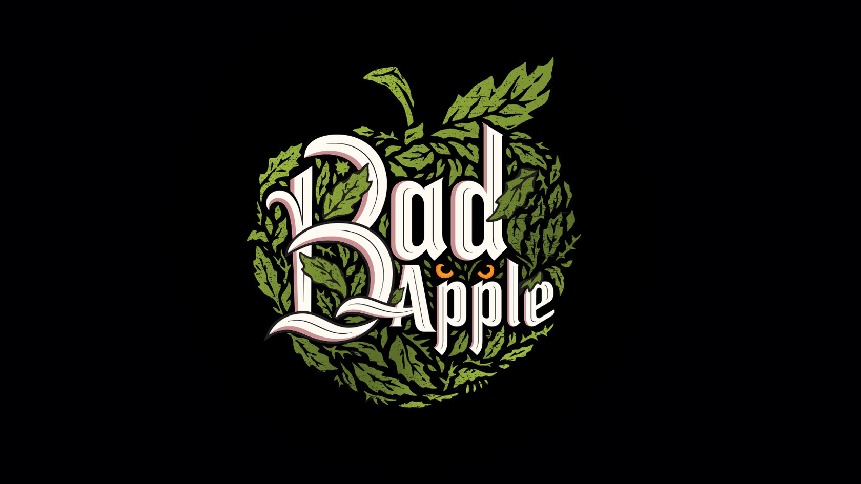 WMH_Carlsberg_Bad_Apple_logo-WEB