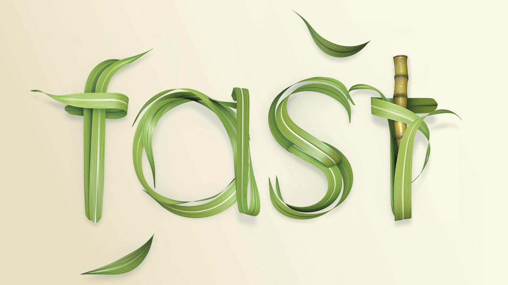 02_Castrol_Biosynthetic_typeface_fast image