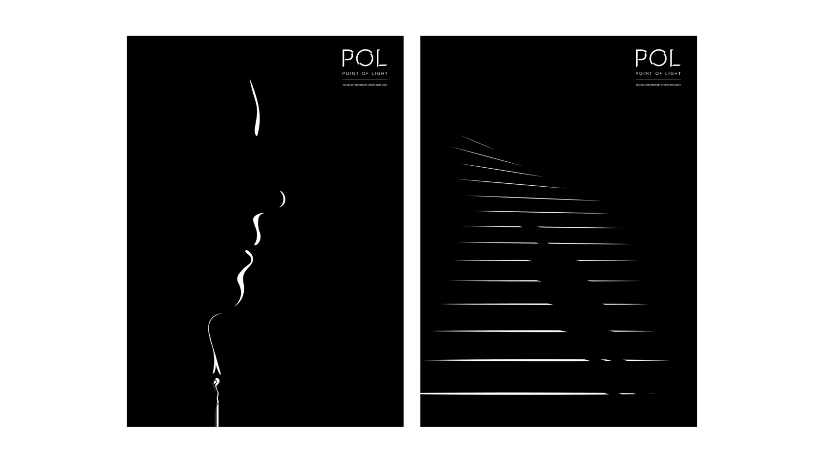 02_point_of_light_posters image