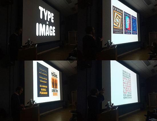 WMH_David_Pearson_lecture