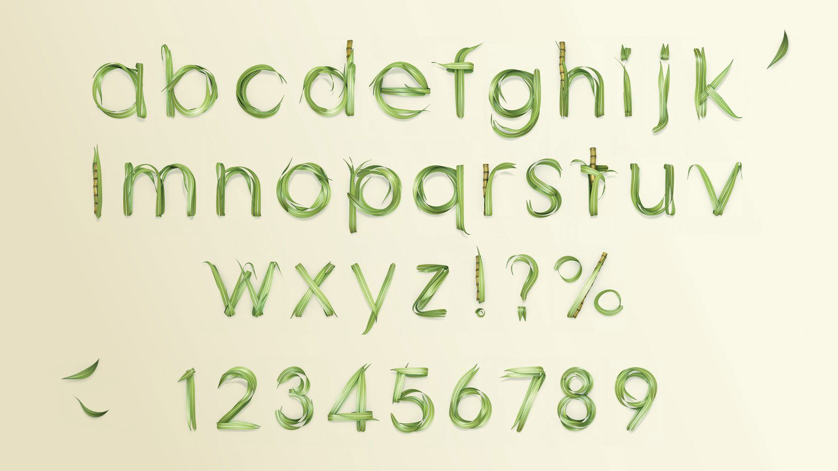 04_Castrol_Biosynthetic_typeface