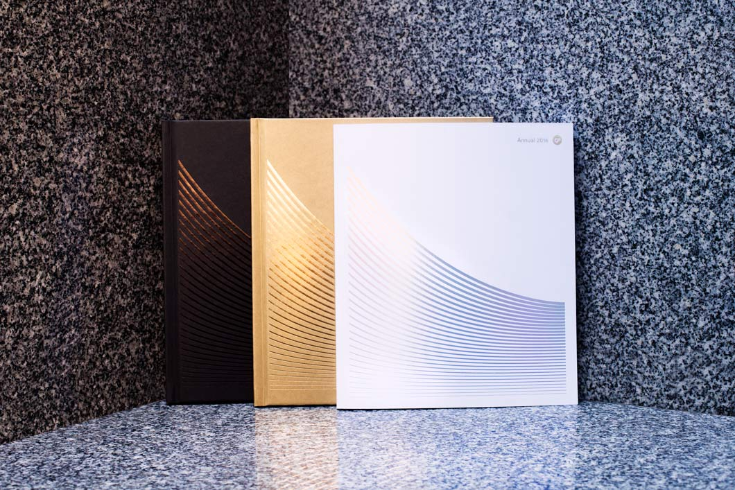 Creativepool-annual-WMH-Garrick-Hamm-judging-design