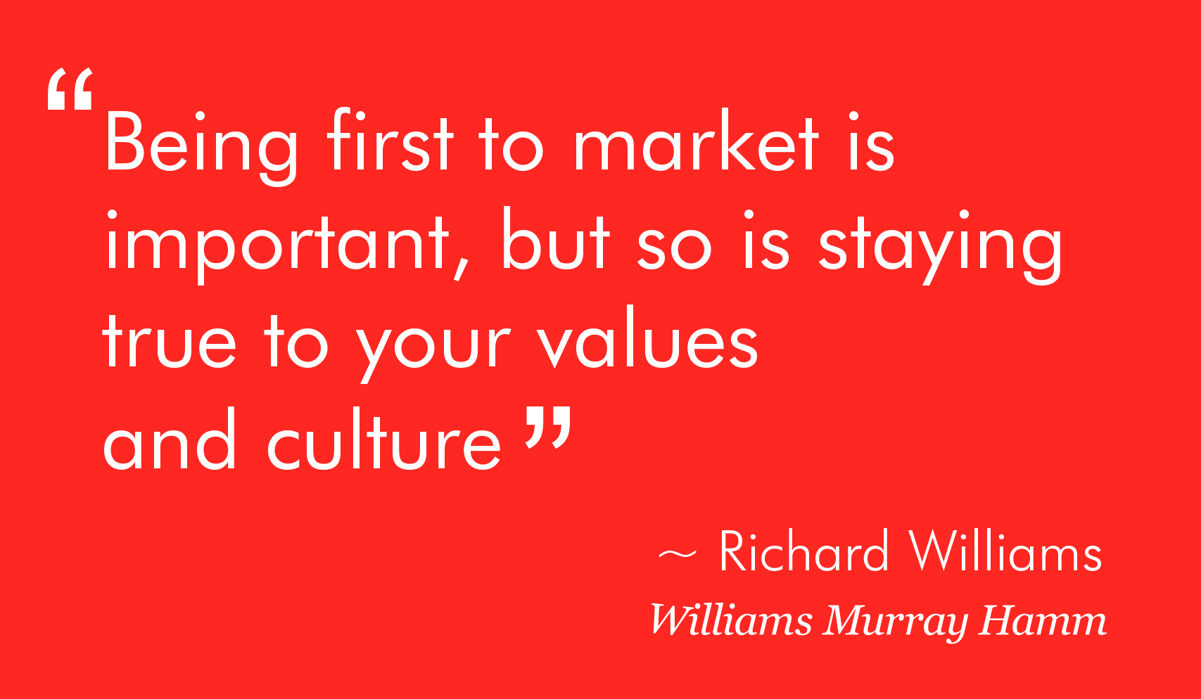 QUOTE-GUARDIAN-RICHARD-WILLIAMS-SME-DISRUPTORS-210617