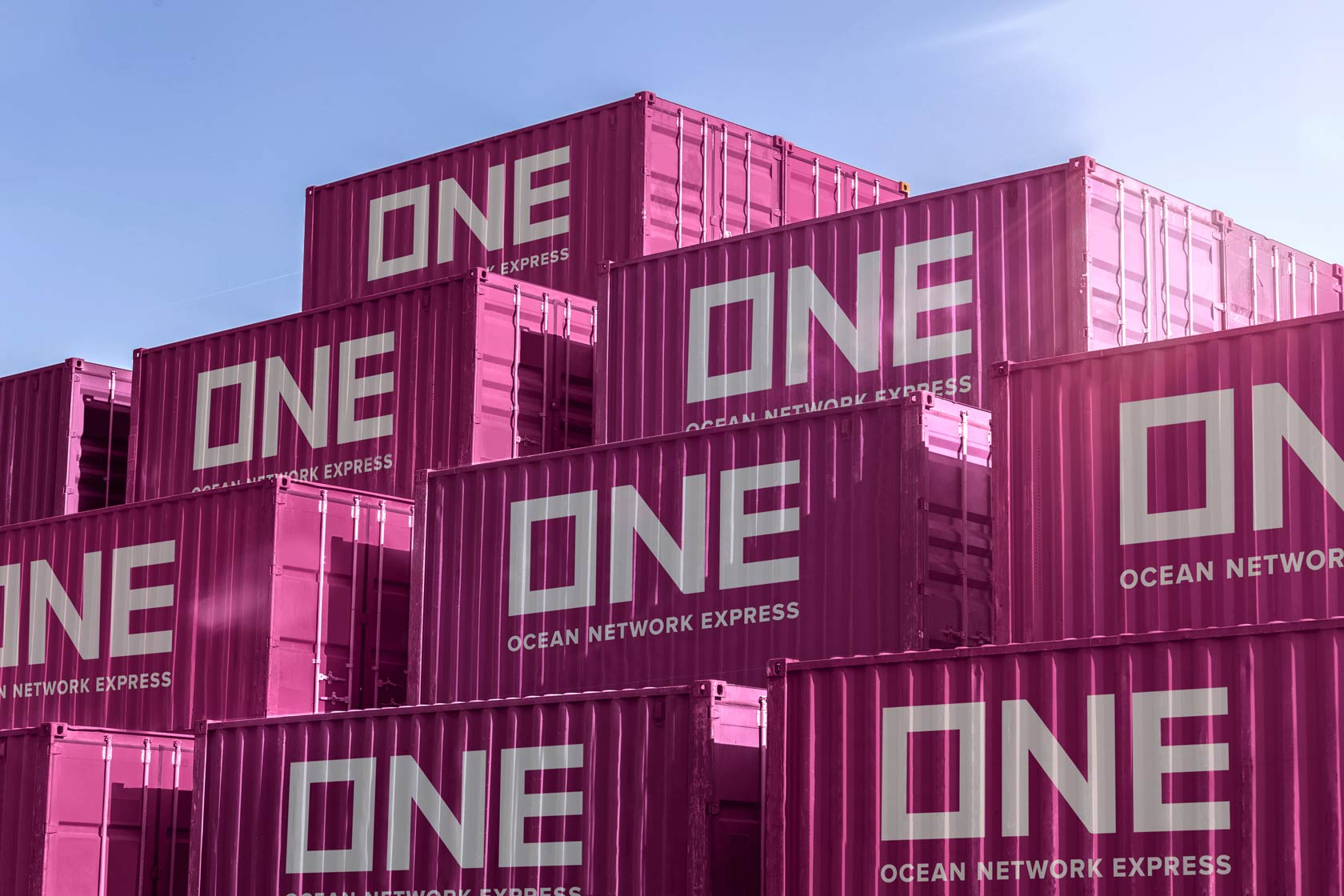 WMH-ONE-OCEAN-NETWORK-EXPRESS-SHIPPING-CONTAINERS-STACK-WEB image