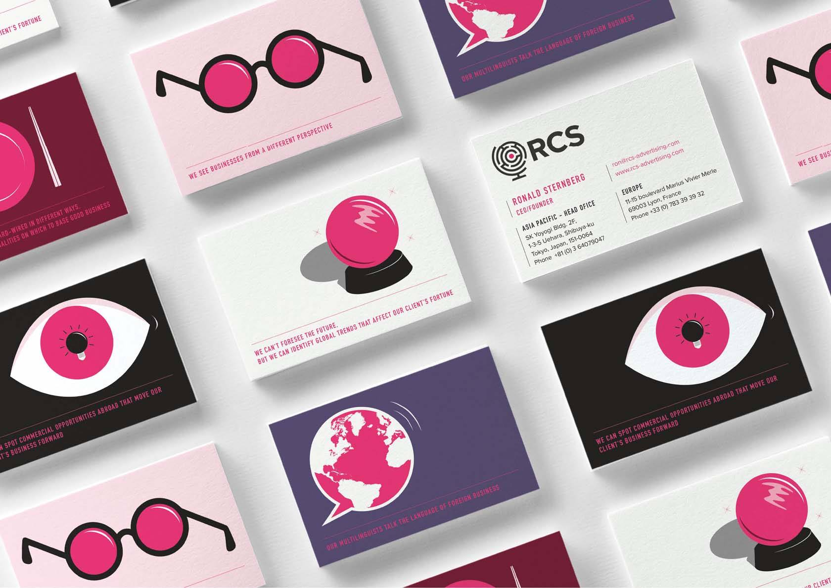 RCS_BUSINESSCARDS_WMH image