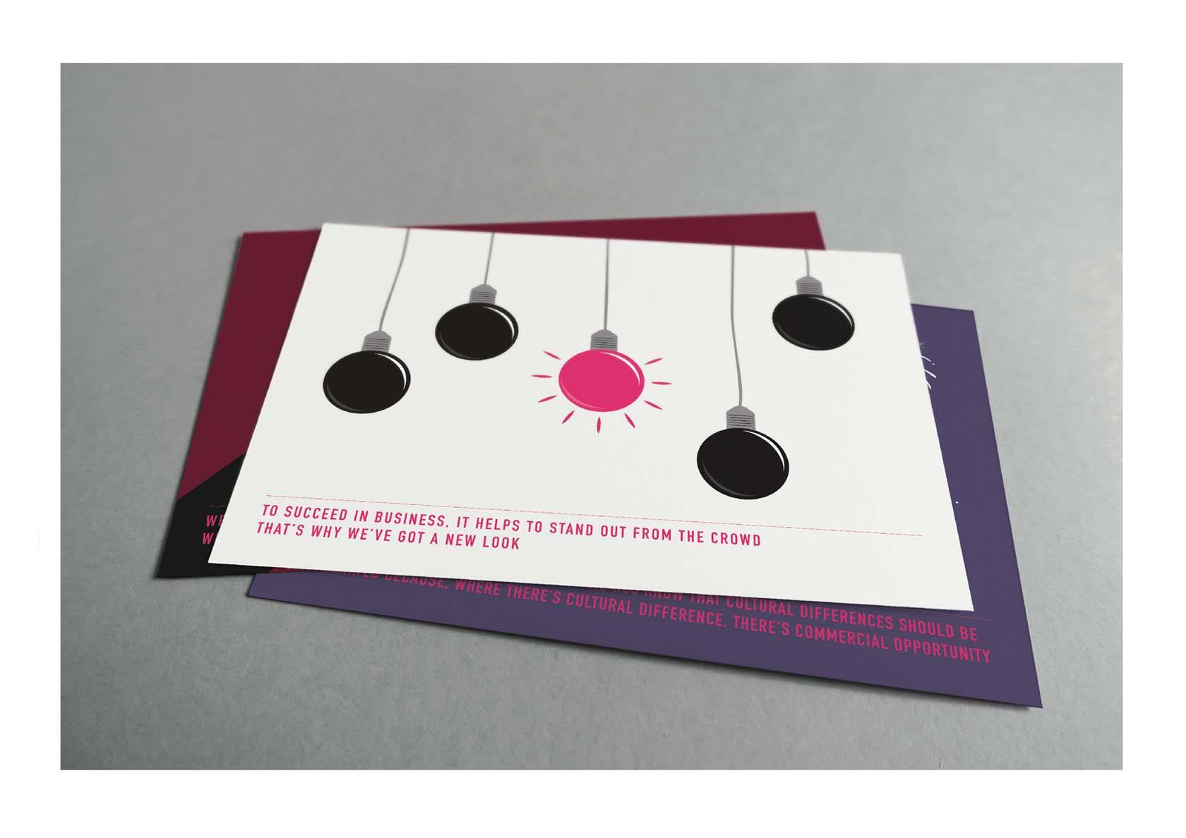 RCS_LIGHTBULB_POSTCARDS_WMH image