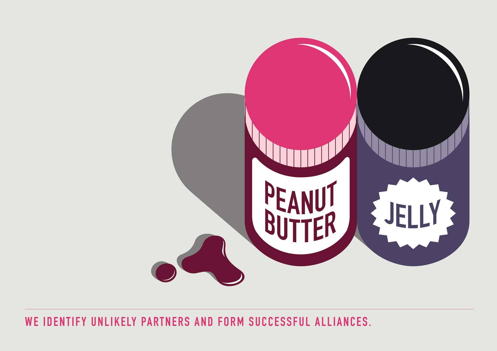RCS_PEANUT_JELLY_ILLUSTRATION_WMH image