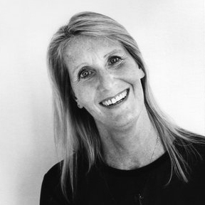 9cee0e30c We were so sorry to hear of Karen's untimely death. Pearlfisher's founders  are friends of ours and our thoughts are with Jonathan and his family as  well as ...