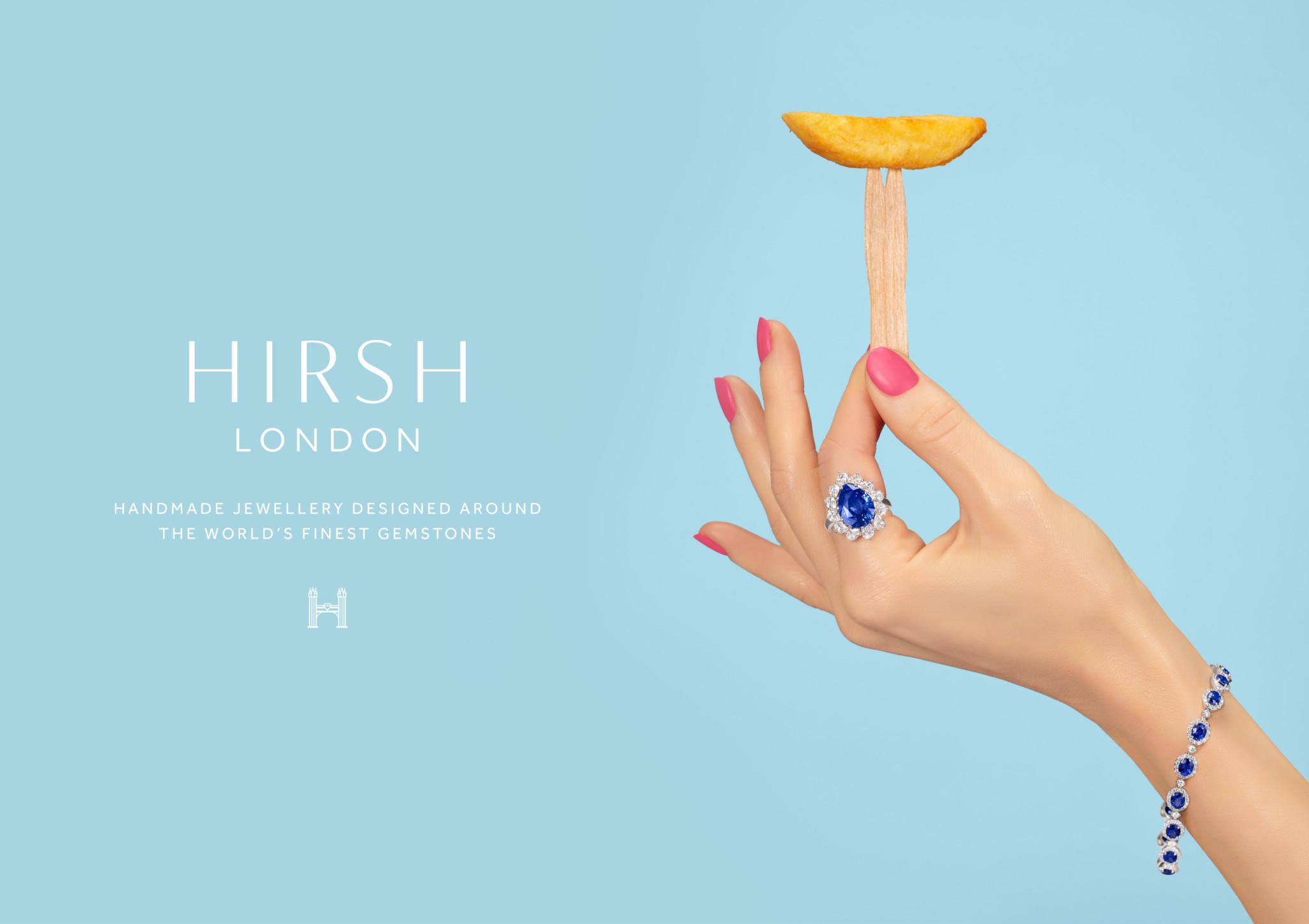 HIRSH_V1_300DPI_RGB_21 image
