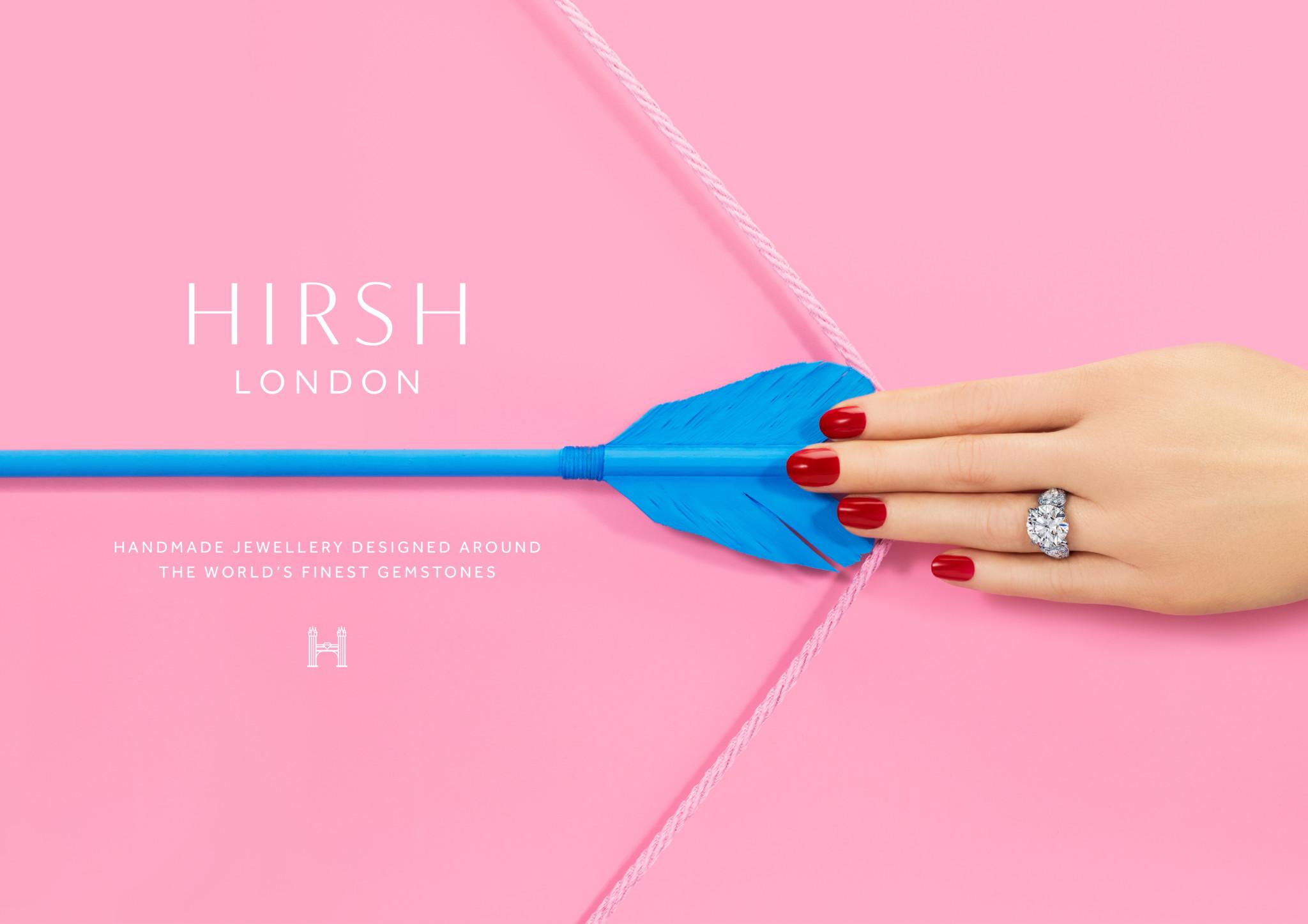 HIRSH_V1_300DPI_RGB_25 image