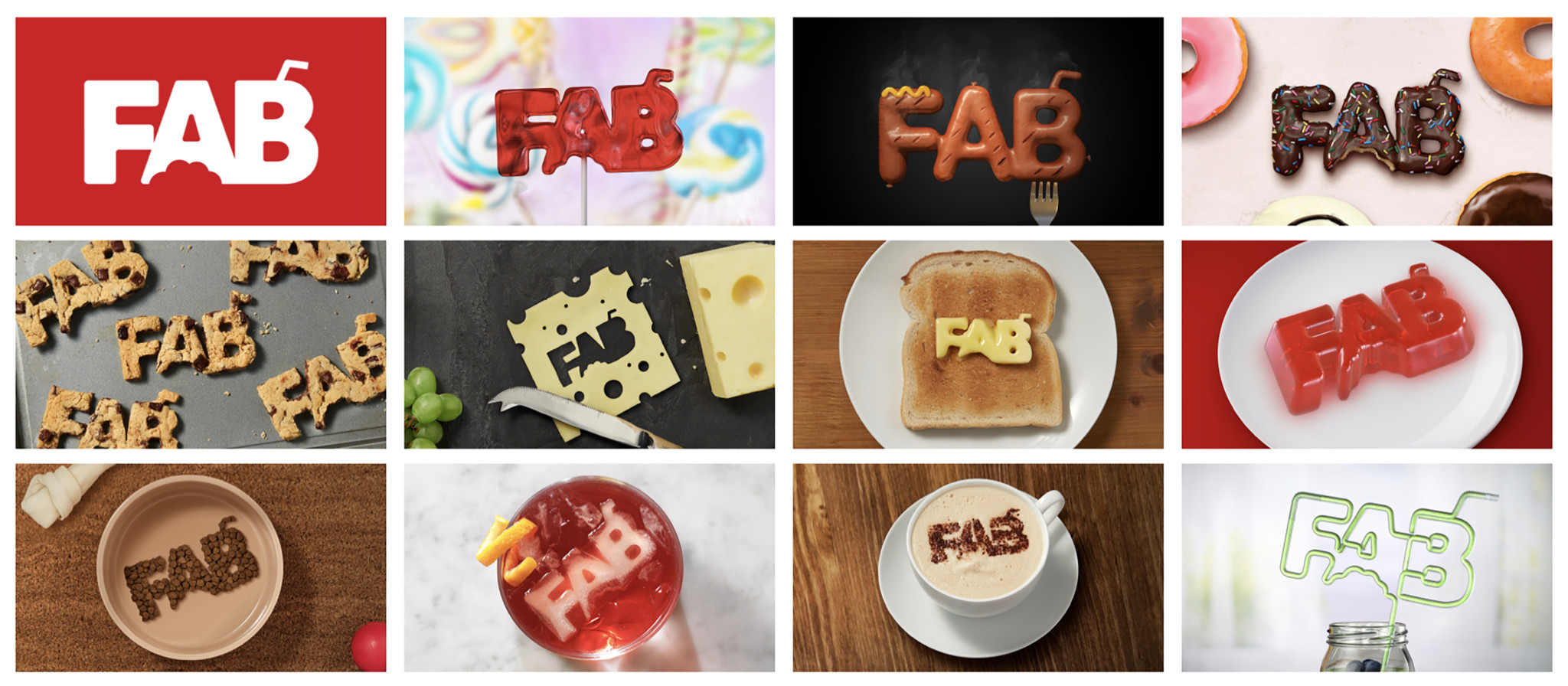 FAB IDENTS ONE.001 image