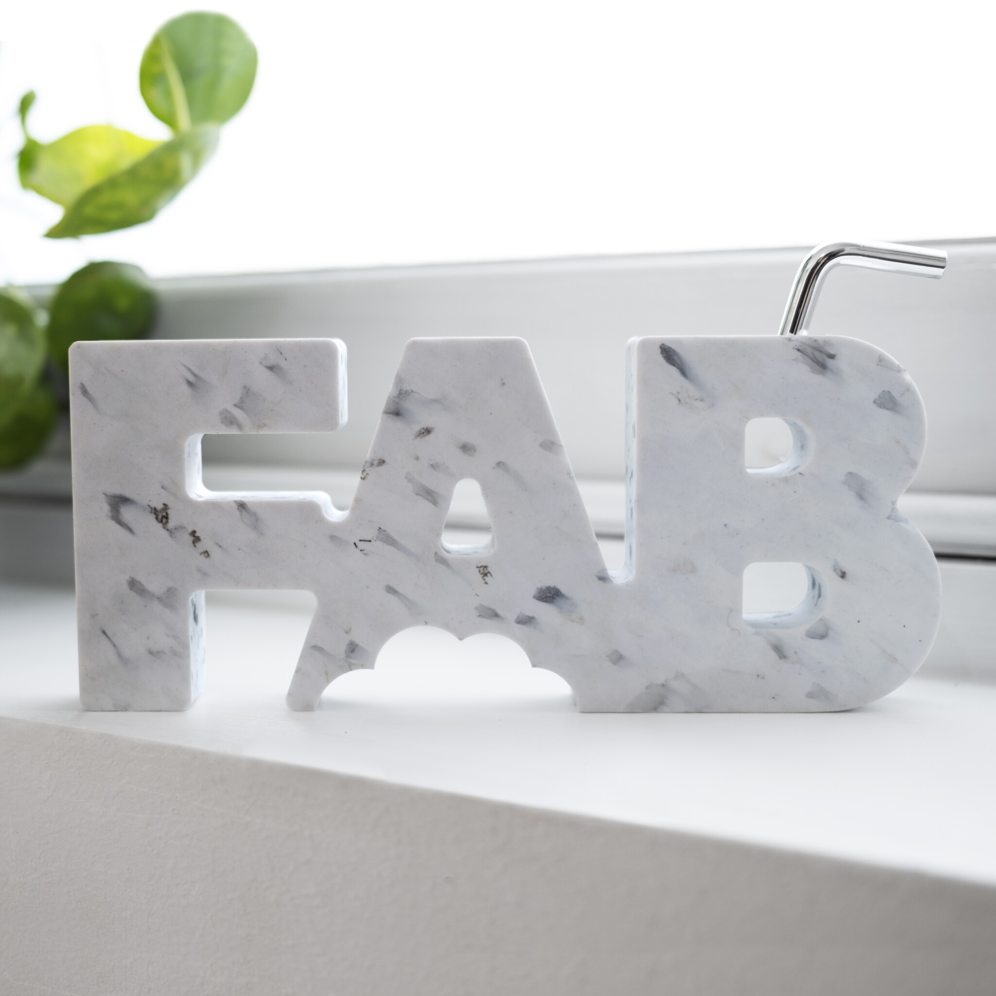 FAB_SILVER image