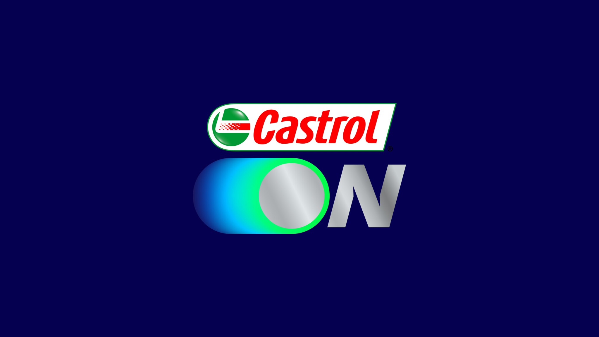 CASTROL_ON_03_LOGO image